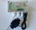 Комплект Dispensing Kit Stenner 45MPHP10/УПД-М2/20 0