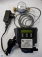 Дозирующий насос «Stenner» Econ FP E20PHF 1