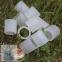 Кольца Рашига 25х25 полипропилен, 1л 0