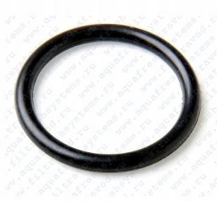 Резиновое кольцо для клапанов серии 255/263/268/278