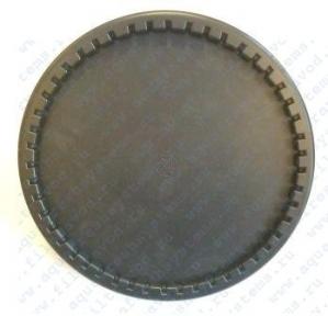 Аэратор дисковый AFD 350