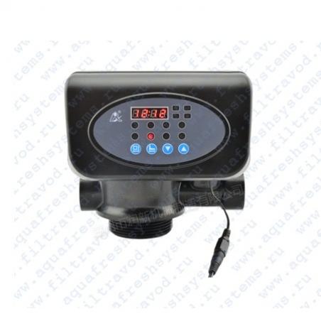 Клапан управления RUNXIN TM-F67P1