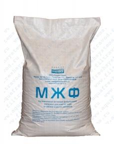 МЖФ 17,8 л/25 кг