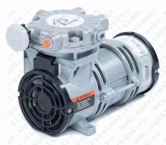 Компрессор  АР-2 (Air-Pump США)