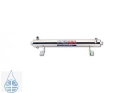 Ультрафиолетовый стерилизатор воды AquaPro UV 12 GPM-H