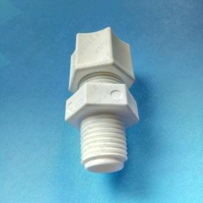 Переходник (прямой) Aquapro JC40-6-4