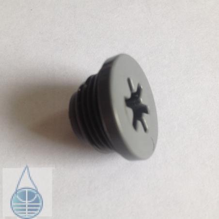 Заглушки, ограничители для клапанов Autotrol