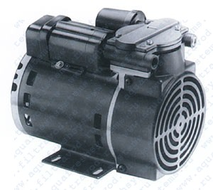 Компрессор АР-200 (2500 л/ч)