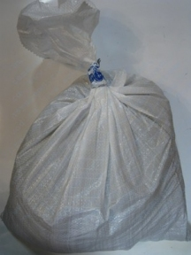 Гравий кварцевый 25 кг (17л)