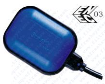 Поплавковый переключатель-регулятор уровня жидкости Smart  3m