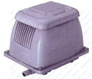 Компрессор Sonic P-65 (65 л/мин)