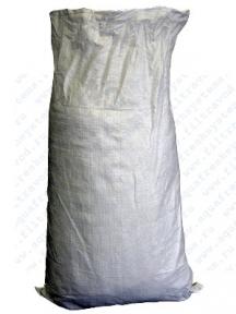 Сорбент МИУ-С 57 л /40 кг