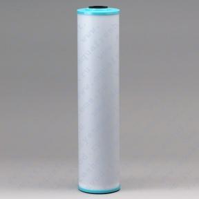 Картридж для умягчения воды Pentek WS 20-BB