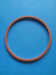 Уплотнительное кольцо  AIR PUMP AJ787