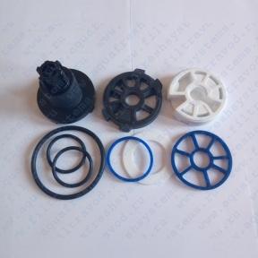 Ремонтный комплект для клапана Runxin серии F69