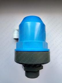 Воздушный клапан Waterstry 1