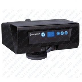 Клапан управления Pentair 363/604 Filter, обезжелезивание