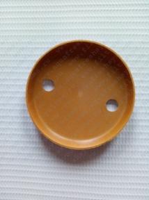 Втулка (тефлоновая чаша) AJ826