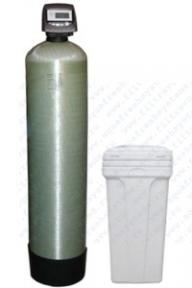 Фильтр умягчитель с клапаном управления AUTOTROL 268/760