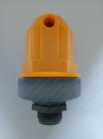 Воздушный клапан Canature 1