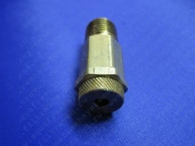 Регулировочный клапан AIR PUMP PR-25-100