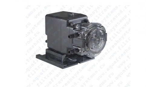 Комплект Dispensing Kit Stenner 45MPHP10/УПД-М2/20