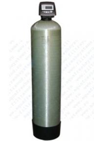 Фильтр обезжелезиватель - осветлитель с клапаном управления AUTOTROL 263.740