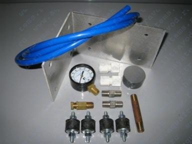 Монтажный комплект для  АР-200X