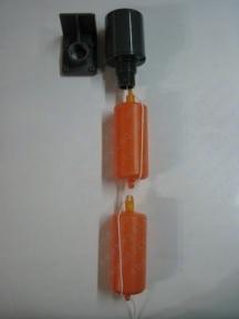 Поплавковый выключатель FT-T