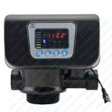 Клапан управления RUNXIN TM-F67C1