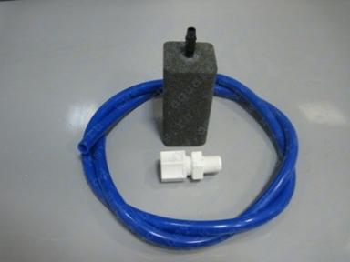 Аэрационный комплект (распылитель)  DBL-AER-KIT