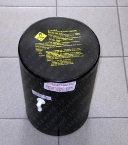 Бак для марганца 4 oz (113,4 г)