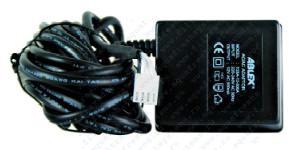 Блок питания Clack  220В-12В (Трансформатор)