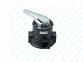 Клапан управления ручной Runxin F56