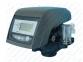 Клапаны управления Autotrol серии 255 «Logix» для умягчителей